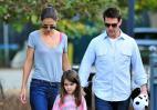 Η κόρη των Tom Cruise & Katie Holmes μεγάλωσε και είναι φτυστή η μαμά της  - Κεντρική Εικόνα