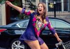 Πολλές γυναίκες ταυτίζονται με αυτό που έπαθε η Ashley Graham [βίντεο] - Κεντρική Εικόνα