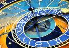 Οι αστρολογικές προβλέψεις του Σαββάτου 21 Ιουλίου 2018 - Κεντρική Εικόνα