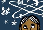 Οι αστρολογικές προβλέψεις της Κυριακής 4 Ιουλίου 2021 - Κεντρική Εικόνα