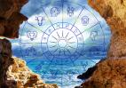 Οι αστρολογικές προβλέψεις της Πέμπτης 16 Αυγούστου 2018 - Κεντρική Εικόνα
