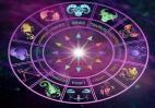 Οι αστρολογικές προβλέψεις της Δευτέρας 7 Οκτωβρίου 2019 - Κεντρική Εικόνα