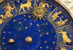 Οι αστρολογικές προβλέψεις της Κυριακής 19 Ιουλίου 2020 - Κεντρική Εικόνα