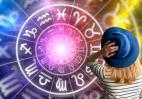 Οι αστρολογικές προβλέψεις της Τετάρτης 13 Νοεμβρίου 2019 - Κεντρική Εικόνα