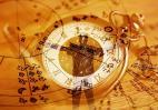 Οι αστρολογικές προβλέψεις της Πέμπτης 3 Σεπτεμβρίου 2020 - Κεντρική Εικόνα