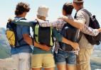 Η επιστήμη εξηγεί πως τα ταξίδια με φίλους έχουν να σου προσφέρουν πολλά οφέλη - Κεντρική Εικόνα