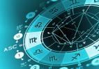 Οι αστρολογικές προβλέψεις της Πέμπτης 16 Ιανουαρίου 2020 - Κεντρική Εικόνα