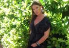 H Βάνα Μπάρμπα έγινε έξαλλη με το The Bachelor  - Κεντρική Εικόνα
