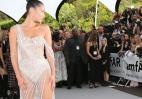 Τα 10 πιο... γυμνά φορέματα που είδαμε φέτος στις Κάννες [εικόνες] - Κεντρική Εικόνα