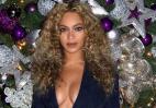 H Beyonce κυκλοφόρησε μια νέα γιορτινή συλλογή [εικόνες] - Κεντρική Εικόνα