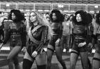 Η Beyonce δίνει υποτροφίες σε υποσχόμενες φοιτήτριες - Κεντρική Εικόνα