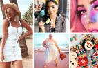 TikTok: Το app που αγάπησαν και οι beauty & fashion influencers - Κεντρική Εικόνα
