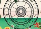 Οι αστρολογικές προβλέψεις της Τετάρτης 5 Μαΐου 2021 - Κεντρική Εικόνα
