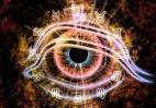Οι αστρολογικές προβλέψεις της Δευτέρας 2 Σεπτεμβρίου 2019 - Κεντρική Εικόνα