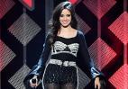 Το παντελόνι της Camila Cabello σκίστηκε επί σκηνής [βίντεο] - Κεντρική Εικόνα