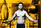 50 ασκήσεις με σχοινάκι για να χάσεις βάρος και να γίνεις fit [βίντεο] - Κεντρική Εικόνα