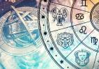 Οι αστρολογικές προβλέψεις της Τρίτης 8 Οκτωβρίου 2019 - Κεντρική Εικόνα