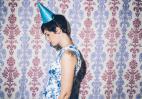 Έρευνα έδειξε πως τα γενέθλιά σου μαρτυρούν αν πιθανά θα πάθεις κατάθλιψη - Κεντρική Εικόνα