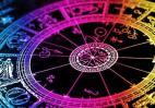 Οι αστρολογικές προβλέψεις της  Δευτέρας 8 Οκτωβρίου 2018 - Κεντρική Εικόνα