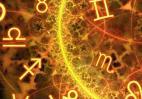 Οι αστρολογικές προβλέψεις του Σαββάτου 8 Σεπτεμβρίου 2018 - Κεντρική Εικόνα