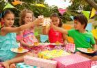 Έρευνα έδειξε πως η εποχή που γεννιέται ένα παιδί επηρεάζει το χαρακτήρα του - Κεντρική Εικόνα