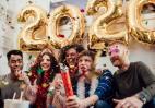 Προβλέψεις για όλα τα ζώδια για την πρώτη εβδομάδα του νέου έτους - Κεντρική Εικόνα