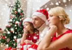 Εμφανίζετε μελαγχολία των εορτών; Tips για να την αντιμετωπίσετε - Κεντρική Εικόνα