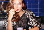 Έρευνα έδειξε πως ειδικά οι γυναίκες δεν πρέπει να τρώνε πολύ τα βράδια - Κεντρική Εικόνα
