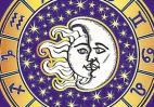 Οι αστρολογικές προβλέψεις της Πέμπτης 9 Μαΐου 2019 - Κεντρική Εικόνα