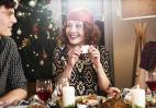 Οι 7 διατροφικές συμβουλές που θα πρέπει να θυμάσαι την περίοδο των εορτών - Κεντρική Εικόνα