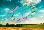 Οι αστρολογικές προβλέψεις της Κυριακής 15 Ιουλίου 2018 - Κεντρική Εικόνα