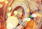 Οι αστρολογικές προβλέψεις της Παρασκευής 9 Νοεμβρίου 2018 - Κεντρική Εικόνα