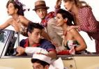 Δεν φαντάζεστε πόσο υπέρογκες είναι οι αμοιβές για το Friends' reunion - Κεντρική Εικόνα