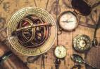 Οι αστρολογικές προβλέψεις της Κυριακής 23 Φεβρουαρίου 2020 - Κεντρική Εικόνα