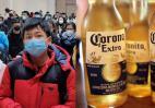 Στο διαδίκτυο κάποιοι νομίζουν πως ο κοροναϊός μεταδίδεται με αυτή τη μπύρα - Κεντρική Εικόνα