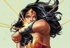 H Wonder Woman είναι bisexual  - Κεντρική Εικόνα