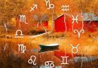 Οι αστρολογικές προβλέψεις της Κυριακής 22 Νοεμβρίου 2020 - Κεντρική Εικόνα