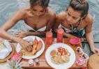 Νέα έρευνα συνδέει τα φρούτα και τους φρέσκους χυμούς με το υγιές βάρος - Κεντρική Εικόνα