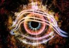 Οι αστρολογικές προβλέψεις της Κυριακής 6 Ιουνίου 2021 - Κεντρική Εικόνα