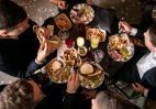 Τελικά ποια είναι η ιδανική ώρα για να τρως το δείπνο σου; - Κεντρική Εικόνα