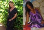 H Βάνα Μπάρμπα πενθεί για το θάνατο της κουμπάρας της [εικόνα] - Κεντρική Εικόνα