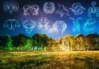 Οι αστρολογικές προβλέψεις της Τρίτης 26 Μαρτίου 2019 - Κεντρική Εικόνα