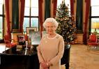 Για πρώτη φορά μετά από 30 χρόνια κάτι αλλάζει για τη βασίλισσα Ελισάβετ - Κεντρική Εικόνα