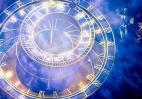 Οι αστρολογικές προβλέψεις της Κυριακής 6 Οκτωβρίου 2019 - Κεντρική Εικόνα