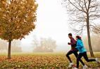 Τα 4 λάθη που πολλοί κάνουν μετά τη γυμναστική - Κεντρική Εικόνα