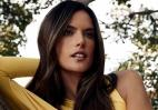 Μάθε τι είναι τα lowlights στις βαφές μαλλιών και γιατί αξίζει να τα κάνεις - Κεντρική Εικόνα