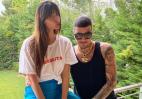 O Snik διέγραψε όλες τις κοινές πόζες του με τη σύντροφό του στο Instagram - Κεντρική Εικόνα