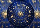 Οι αστρολογικές προβλέψεις της Παρασκευής 2 Αυγούστου 2019 - Κεντρική Εικόνα