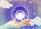 Οι αστρολογικές προβλέψεις της Παρασκευής 22 Ιανουαρίου 2021 - Κεντρική Εικόνα