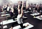 Αυτά είναι τα fitness trends που θα κυριαρχήσουν φέτος - Κεντρική Εικόνα